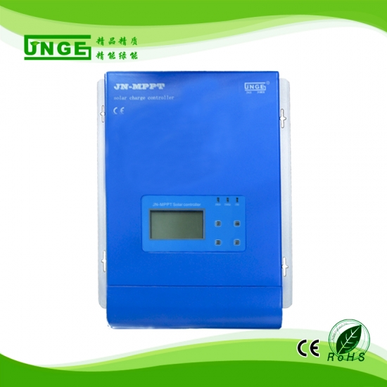 PV Solar Charge Controller