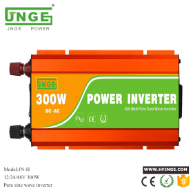 300w power inverter