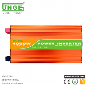 4kw power inverter