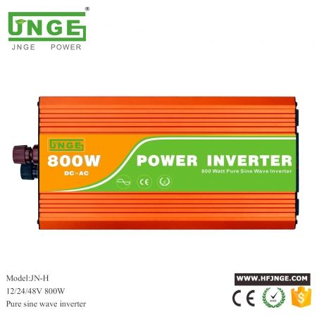 800 power inverter