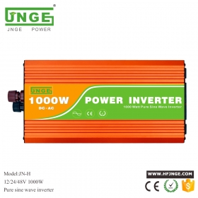 1000w inverter pure sine wave